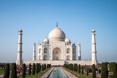 3 Agra