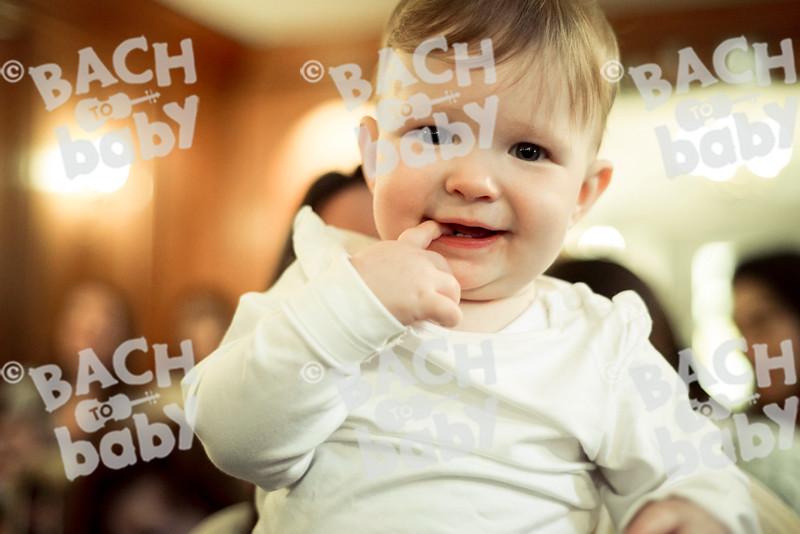 2014-01-15_Hampstead_Bach To Baby_Alejandro Tamagno-43.jpg