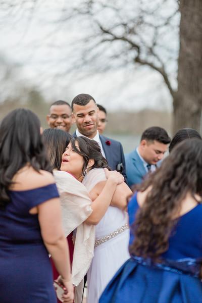 © 2015-2020 Sarah Duke Photography_Herrera Wedding_-771.jpg