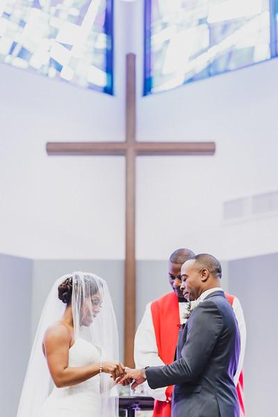 Briana-Gene-Wedding-Franchescos-Rockford-Illinois-November-2-2019-168.jpg