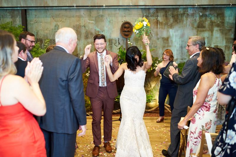 James_Celine Wedding 0451.jpg