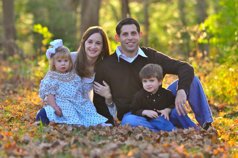 Lively Family 11-08-2011 (196 of 299).jpg