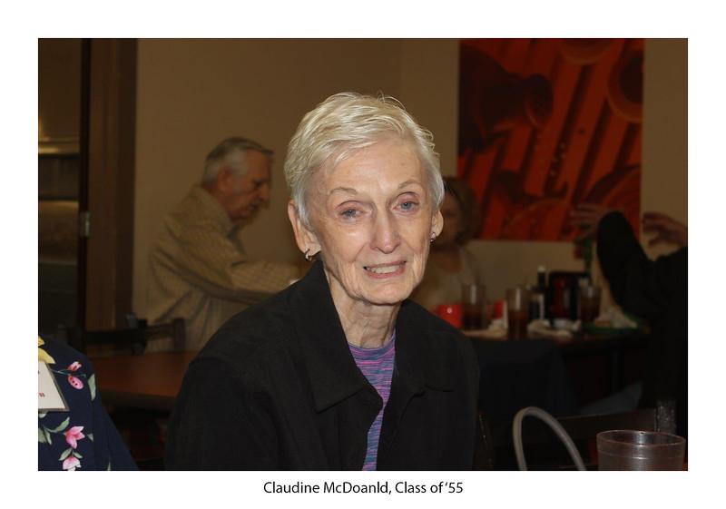 Claudine McDonald '55.jpg