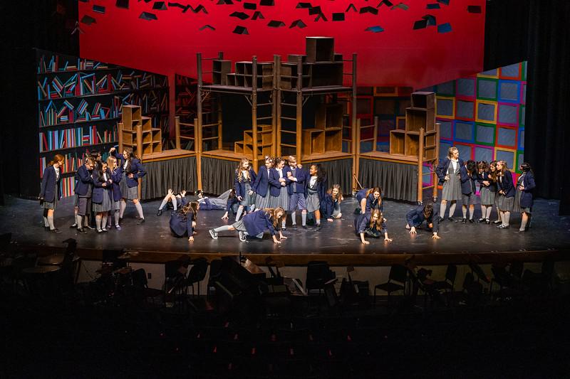Matilda - Chap Theater 2020-97.jpg