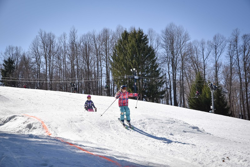 55th-Carnival-2016_Snow-Trails-0701.jpg