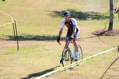 State Cyclocross - Sat Mens 3-4