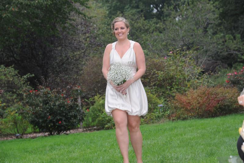 SA Wedding-119.JPG