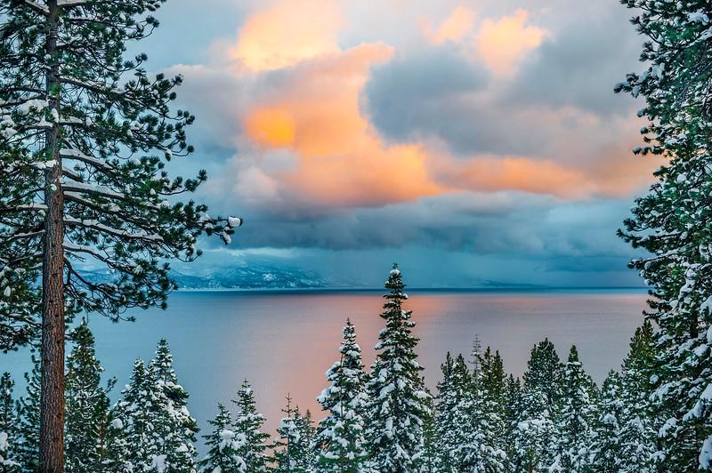 Lake Tahoe-23.jpg