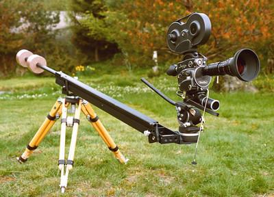 Naturfilmer