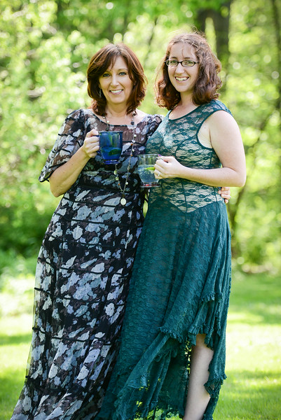 bridesmaids1-1131.jpg