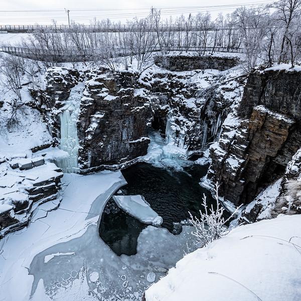 view from Kungsleden Trail.jpg