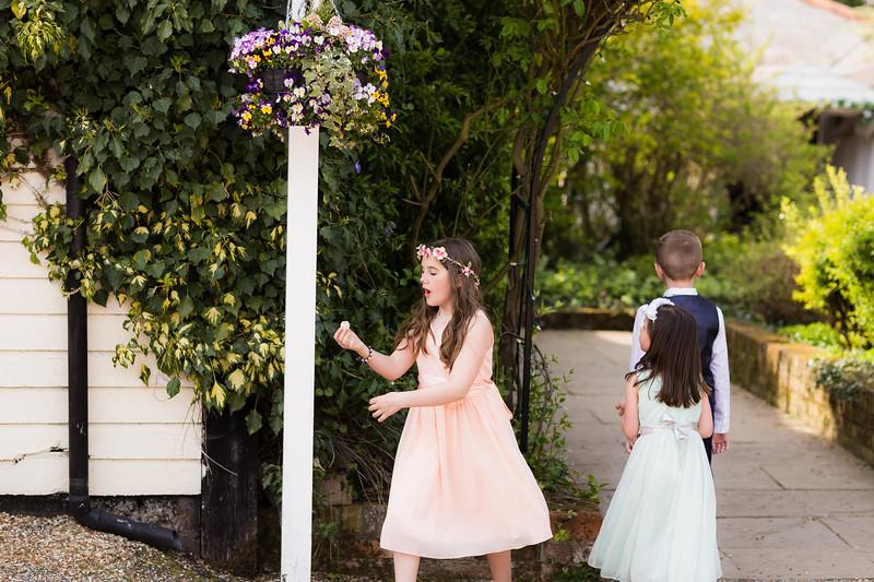Wedding_Adam_Katie_Fisher_reid_rooms_bensavellphotography-0193.jpg