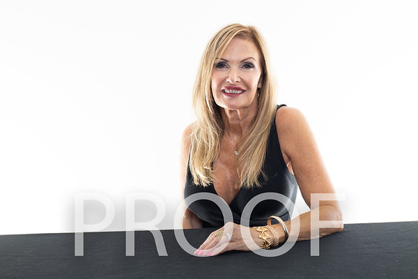 Kim Harris Chiarelli Proofs