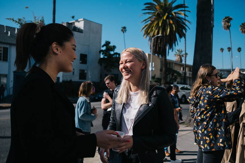 2020_2_16_Hollywood_Sunday_10am_mal_08.jpg