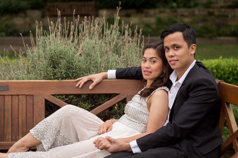 Sydney_Wedding_Photographer_ (10 of 43).jpg