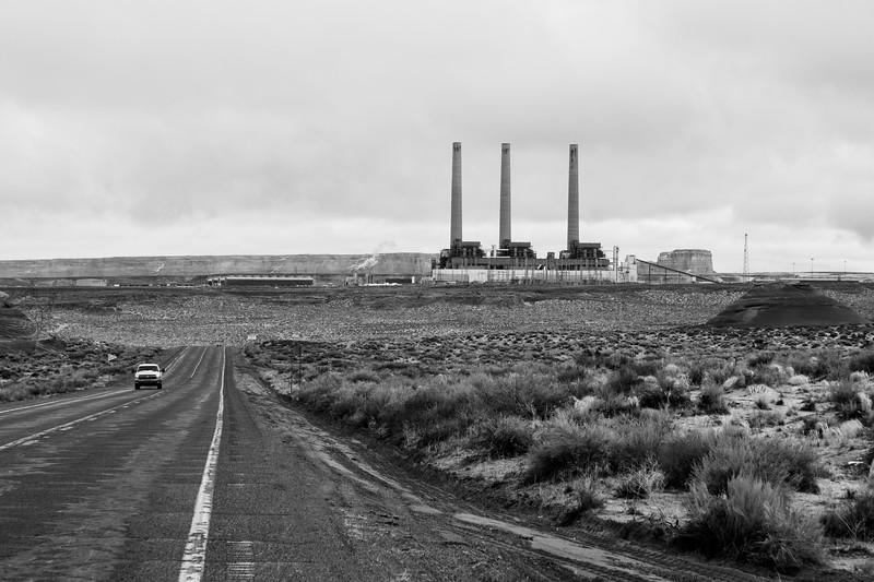 navajo-generating-station-8.jpg