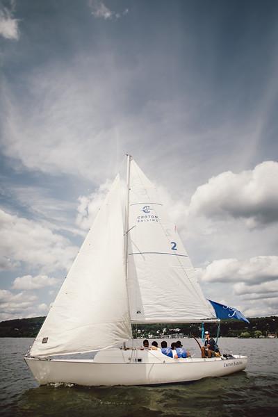 Ken18-Sailing-063.JPG