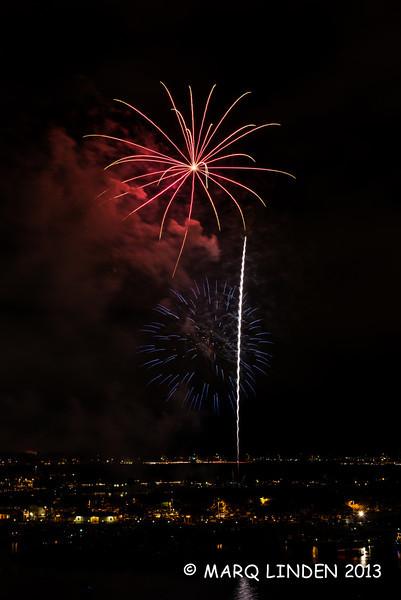 Newport Dunes Fireworks 07042013-069.jpg