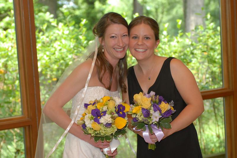 BeVier Wedding 081.jpg