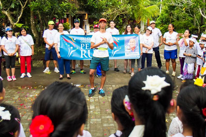 Bali sc1 - 264.jpg