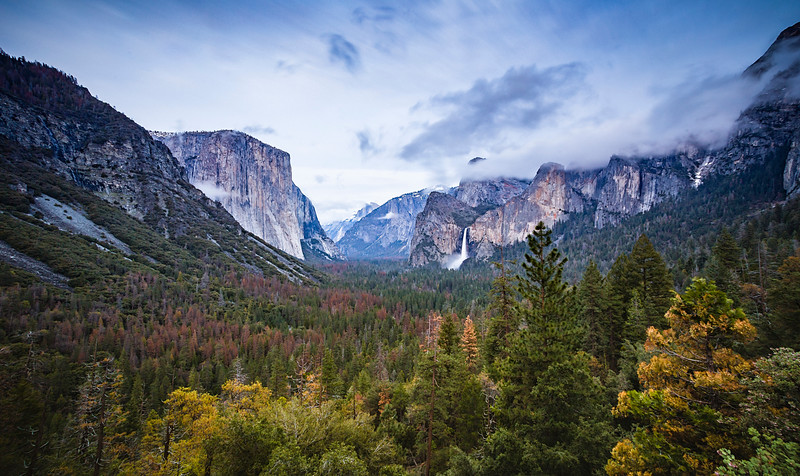 04_24_2017_Yosemite_TunnelView_02b.jpg