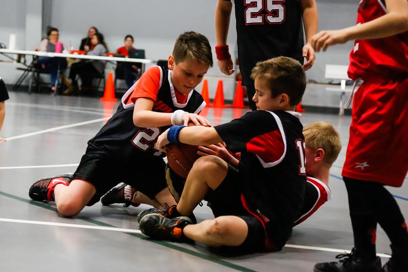 Upward Action Shots K-4th grade (1401).jpg