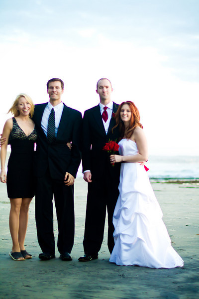 Tracy and Ian's Wedding-598.jpg