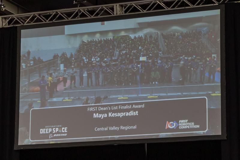 2019.03.09 CVR Awards-184.jpg