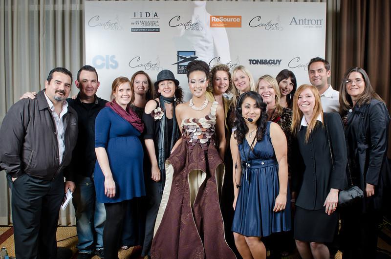 IIDA Couture 2012-327.jpg