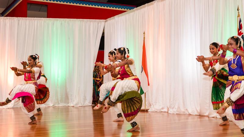 Indian National Day 2020 (Gala Dinner)-254.jpg