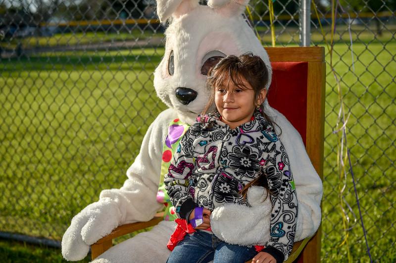 Easter Eggstravaganza_2015_038.jpg