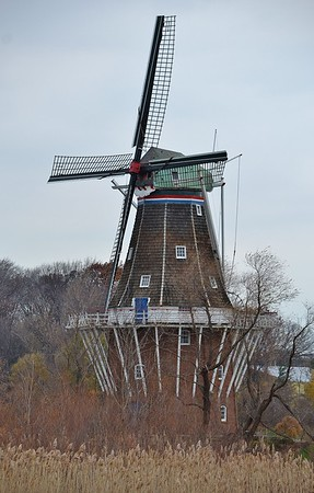 2011/11 - Holland