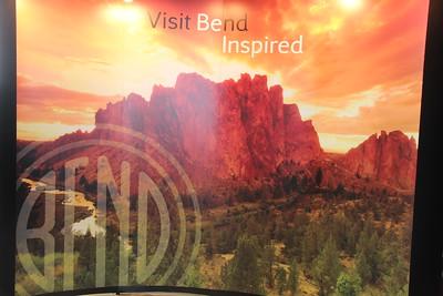 Bend 2016 Album 1
