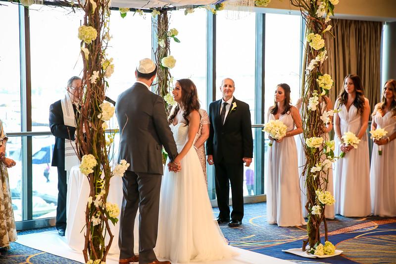 WEDDING PHOTOGRAPHY SAMPLES - 115A1719.jpg