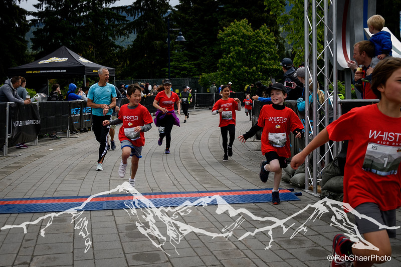 2018 SR WHM Finish Line-2445.jpg