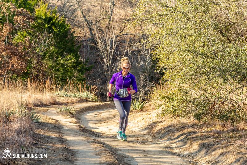 SR Trail Run Jan26 2019_CL_4630-Web.jpg