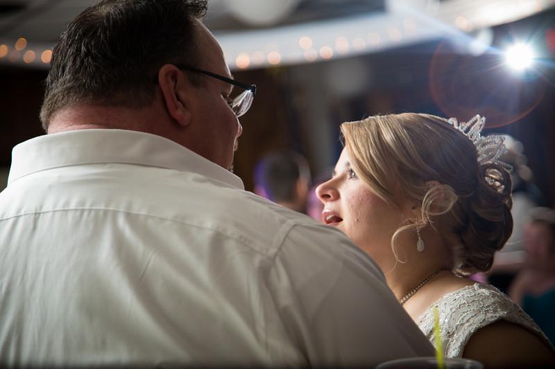 Carla and Rick Wedding-440-2.jpg
