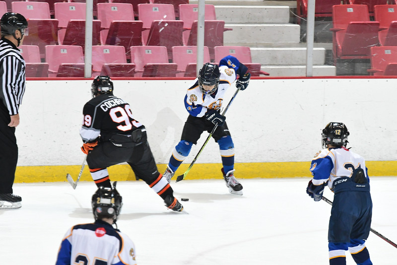 Orda-CANAM-CANAM Hockey 1980 Rink-id224952095.jpg