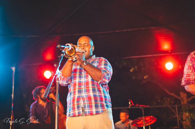 Jazz Matters Harlem Renaissance 2019-500.jpg
