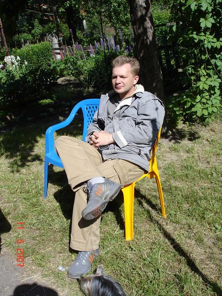 2007-06-10 У Князевых на даче 68.jpg