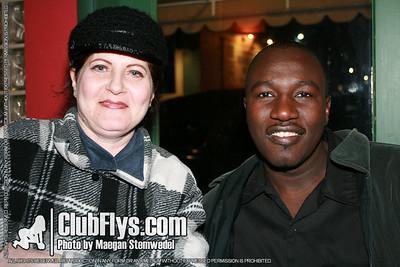 2007-12-07 [Planet M, Club M, Fresno, CA]