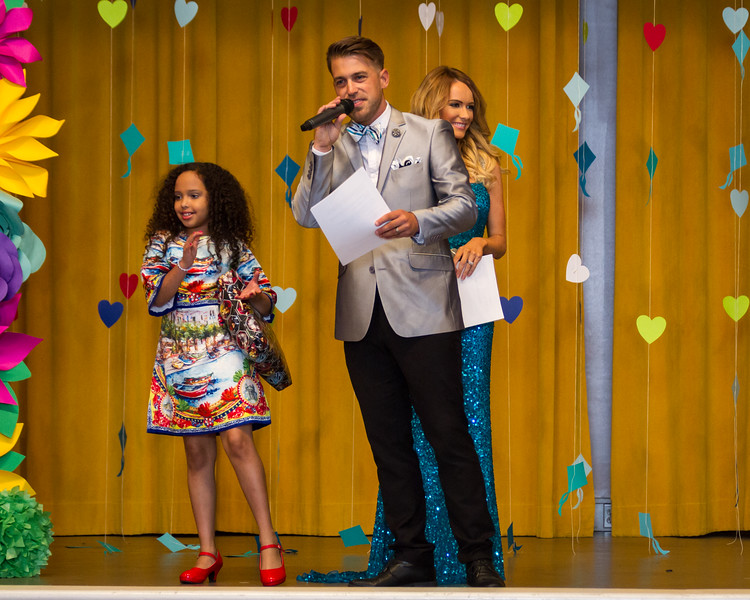 Sobel Kids Fashion Showcase Saturday-6.jpg