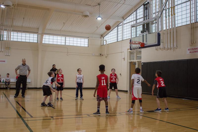Basketball 2020-81.jpg