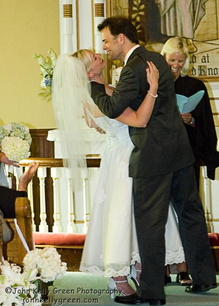Wedding Highlight Photographs