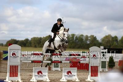 Perila Jumping 1-2.09.208
