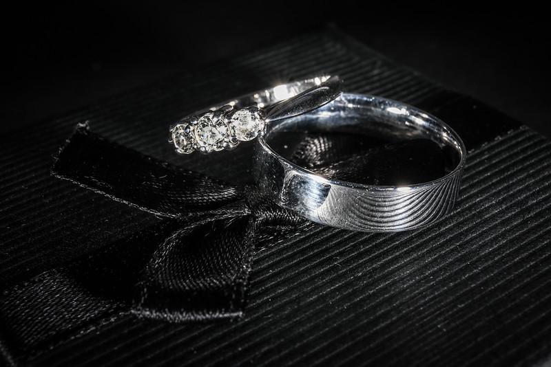 Jo and Christian-rings (017 of 022).JPG
