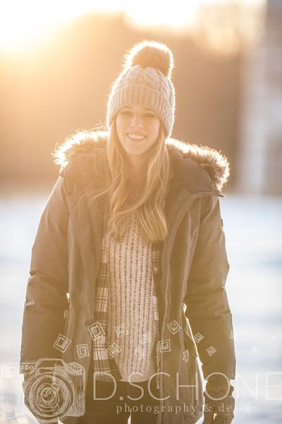Abby Kremer-29.JPG