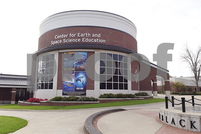 cesse-at-tjc-to-host-solar-eclipse-viewing-party