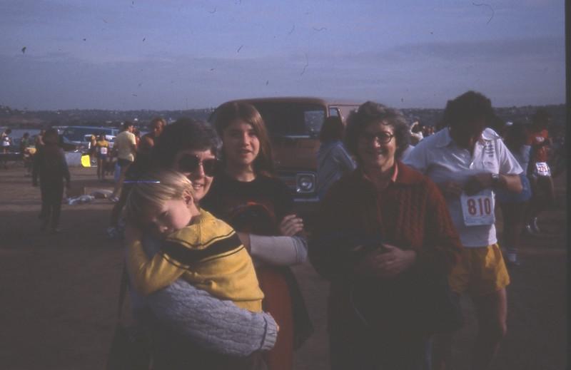 Mom's 90th BD pics 072.jpg