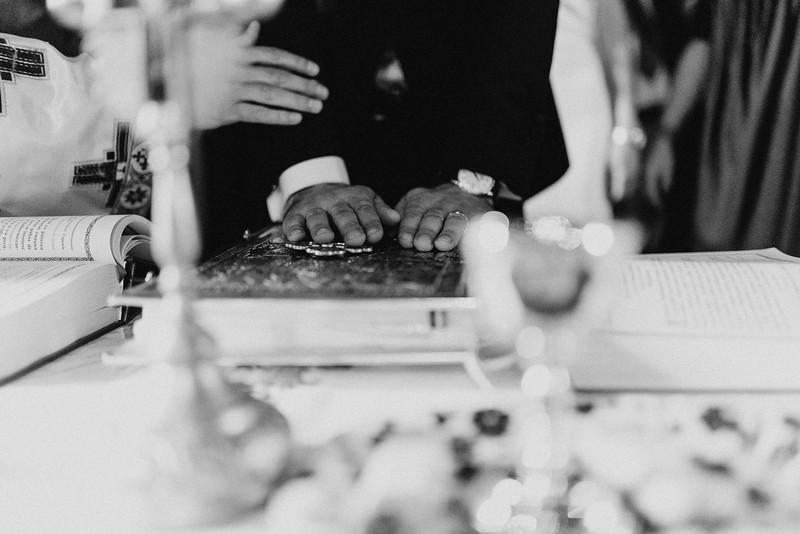 Nunta Conacul lui Maldar-80.jpg